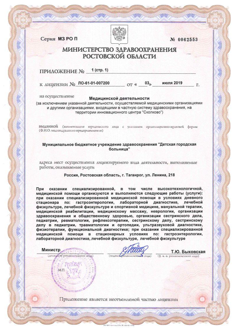 Лицензия 1-7_1