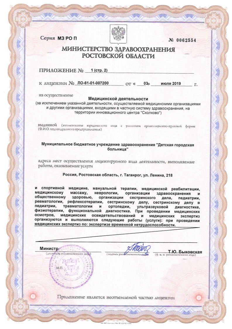 Лицензия 1-7_2