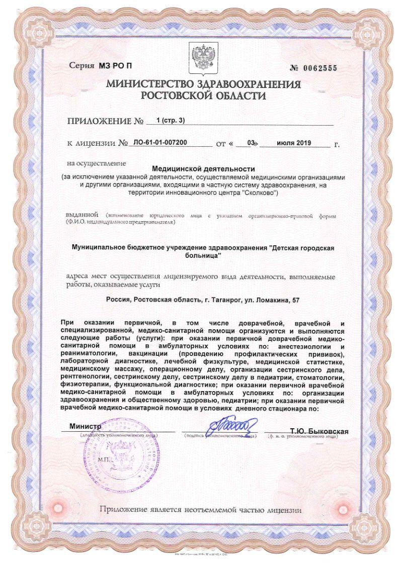 Лицензия 1-7_3