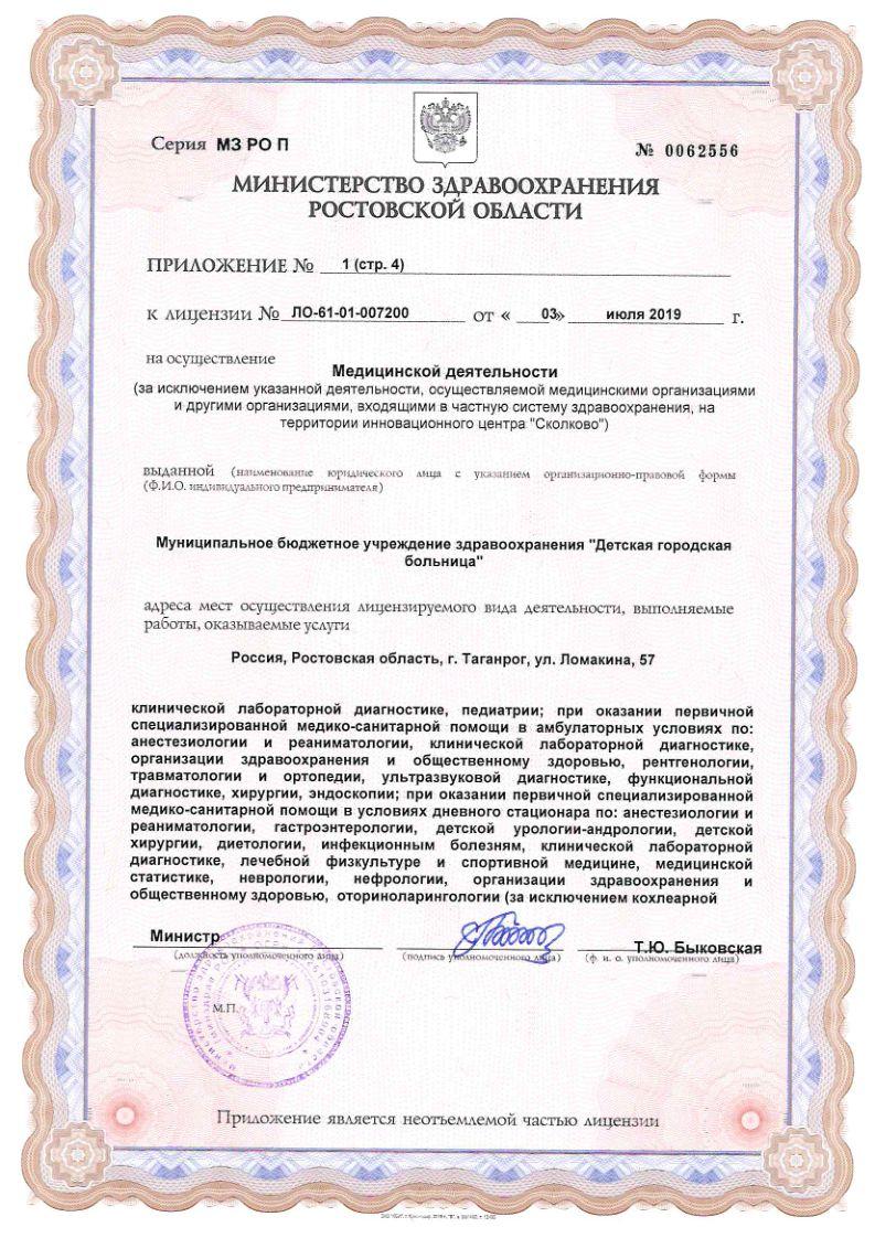 Лицензия 1-7_4