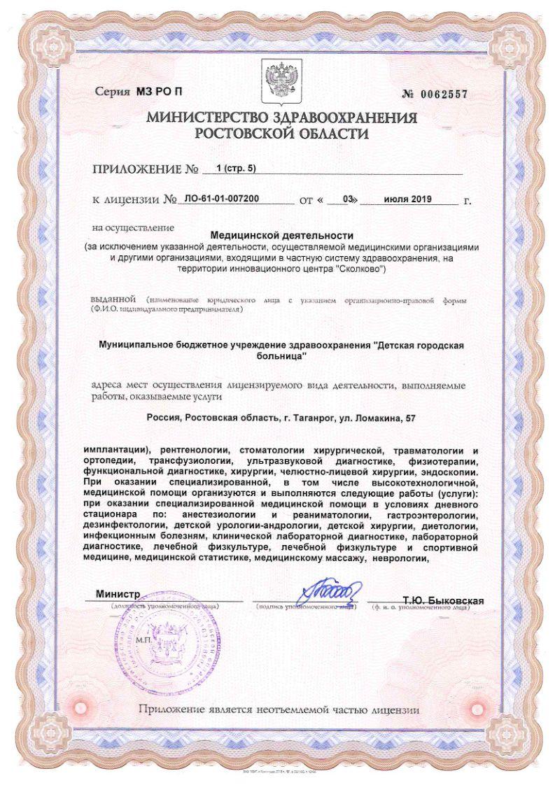 Лицензия 1-7_5