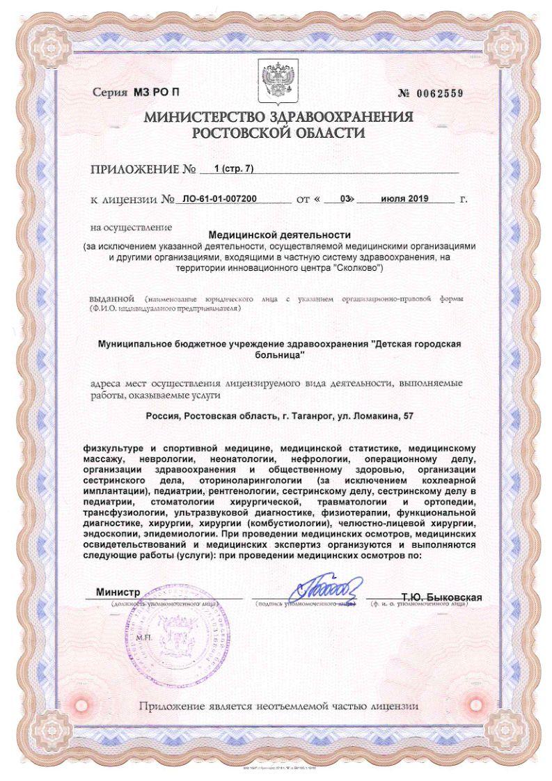 Лицензия 1-7_7