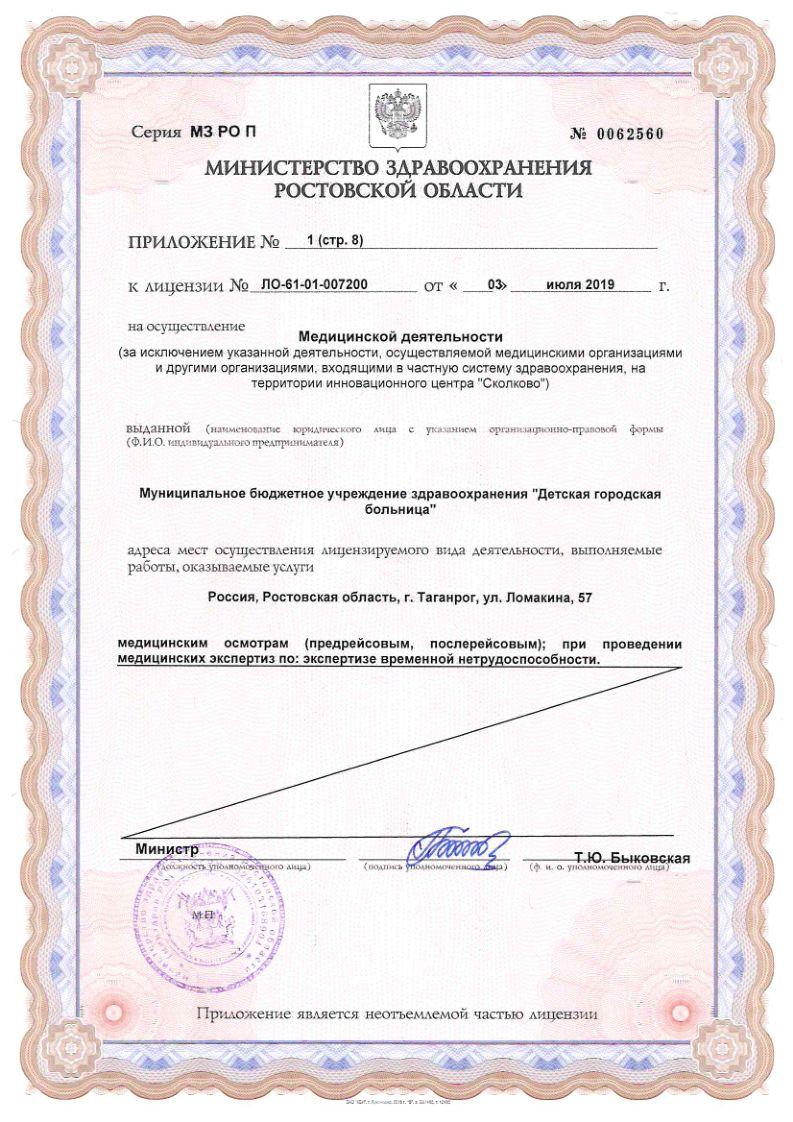 Лицензия 1-7_8